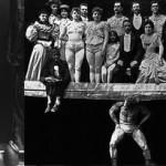 Eugen Sandow en de opkomst van bodybuilding