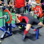Bodybuilding & Strengthbuilding – 2/2